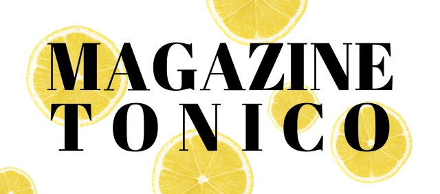 magazine-tonico- lemon-cover