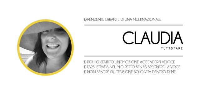 magazine-tonico-team-Claudia-tuttofare