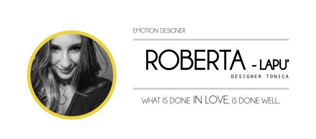 magazine-tonico-team-Roberta-Lapù-designer