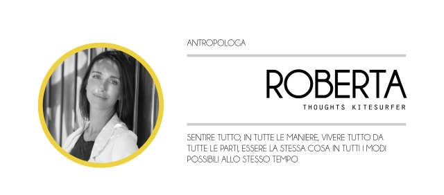 magazine-tonico-team-Roberta-thoughts-kitesurfer