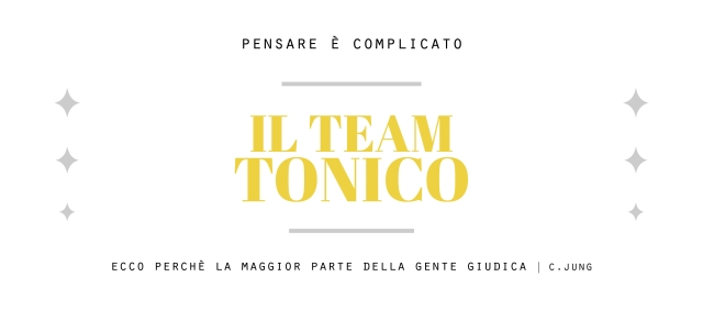 magazine-tonico-team