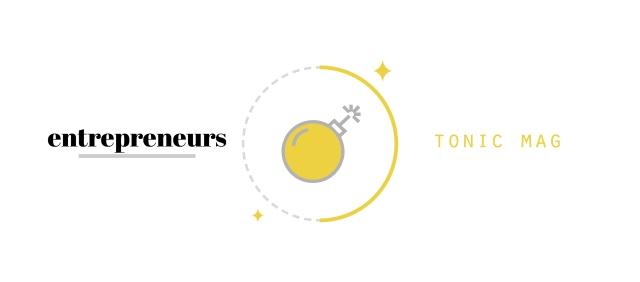 magazine-tonico-entrepreneurs