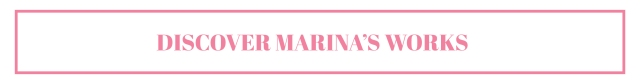 magazine-tonico-discover-marina-work-and-site