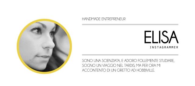 magazine-tonico-team-Elisa-instagrammer