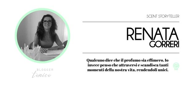 TONIC-GUEST-Renata-Gorreri
